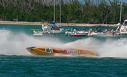 2008 Key West Photos-wet-whm.jpg