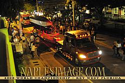 2008 Key West Photos-kw08-4093-.jpg