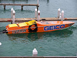 2008 Key West Pictures-100_1200.jpg