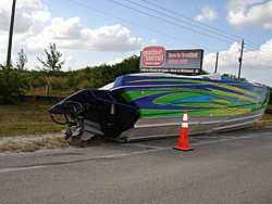 Wreck south of Homestead-accident1.jpg