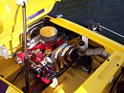 377 Talon cats-talon-engine.jpg