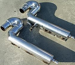 Exhaust pics - I'm confused (big time)...HELP-marine-exhaust.jpg