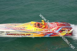 Key West World Championships By Freeze Frame!-08ee4987.jpg