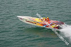 Key West World Championships By Freeze Frame!-08ee4978.jpg