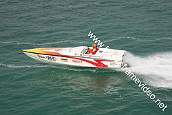 Key West World Championships By Freeze Frame!-08ee4999.jpg