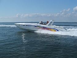 Did Scarab ever make a 50' hull?-26356.jpg