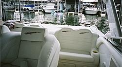 Did Scarab ever make a 50' hull?-26356_1.jpg