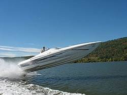looking for some input 26-28 ft-sunsation.jpg