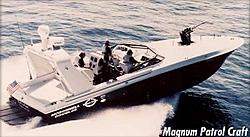 Bacardi accident in NC-boeing-patrol.jpg