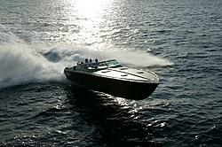 Black Boats-aaaa-goodrun.jpg
