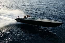 Black Boats-summerunner.jpg