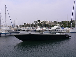 Black Boats-p1020518.jpg