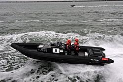 Black Boats-rb2008-2.jpg