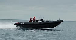 Black Boats-rb-2008-10-1.jpg