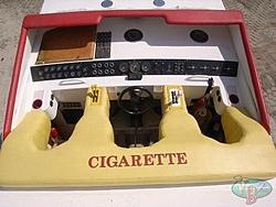 Cigarette in Auction, Low min Bid-17196098_5x.jpg