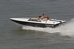 Black Boats-d22ab.jpg