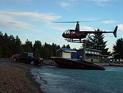 Black Boats-toms-ford-truckworld-pics-031.jpg