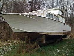 Free Wooden Boat by me.-owensboat.jpg