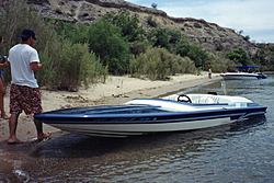 OK members: What was your first boat?-file0006.jpg