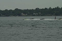 St. Clair Results?-st.-clair-4-batboats.jpg
