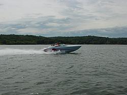 Grand Lake Poker Run Pics-dsc00002.jpg
