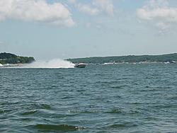 Grand Lake Poker Run Pics-dsc00007.jpg