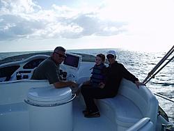 Spending next week in the Keys-apb220044.jpg