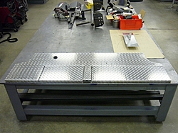 Aluminum Diamond  plate use in boat ?-platform20080308b-large-.jpg