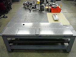 Aluminum Diamond  plate use in boat ?-platform20080308b-large-.jpg