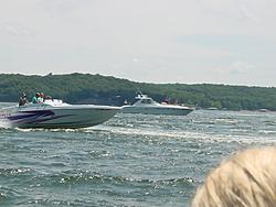 Grand Lake Poker Run Pics-dsc00010.jpg
