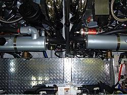 Aluminum Diamond  plate use in boat ?-platform20080426-large-.jpg