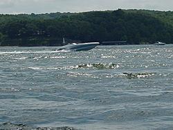 Grand Lake Poker Run Pics-dsc00013.jpg