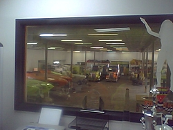 Miss GEICO has new home-office-view.jpg