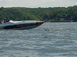 Grand Lake Poker Run Pics-dsc00017.jpg