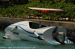 wtf is this-power-boat-2-.jpg