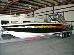 Black Boats-boat1.jpg