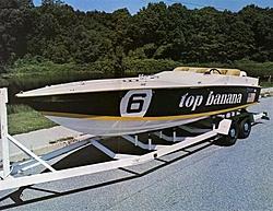 Black Boats-file0023-small-.jpg