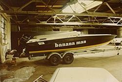 Black Boats-bbc-factory0001-small-.jpg