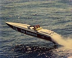 Black Boats-banana0020-small-.jpg