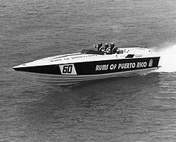 Black Boats-bushmills0030-small-.jpg