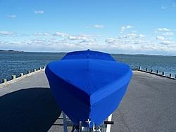 Boat Covers-100_1379.jpg