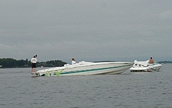 Lake Champlain 2003 Milk Run Pics & Stories!-1st-card-stopb.jpg