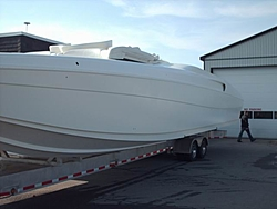 The Process of Building the Ultimate Poker Run / Party Cat: 53 ft By 12ft-hpim0748.jpg