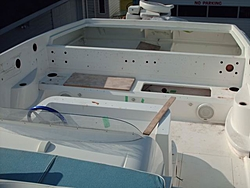 The Process of Building the Ultimate Poker Run / Party Cat: 53 ft By 12ft-hpim0737.jpg