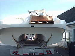 The Process of Building the Ultimate Poker Run / Party Cat: 53 ft By 12ft-hpim0749.jpg