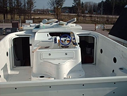 The Process of Building the Ultimate Poker Run / Party Cat: 53 ft By 12ft-hpim0746.jpg