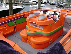 The Process of Building the Ultimate Poker Run / Party Cat: 53 ft By 12ft-dsc00746-large-.jpg