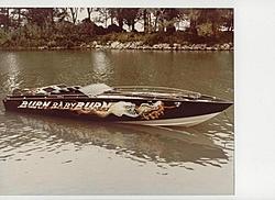 Black Boats-bbb1%2520small.jpg