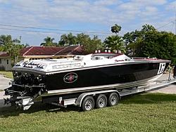 Black Boats-cig-002-medium-.jpg