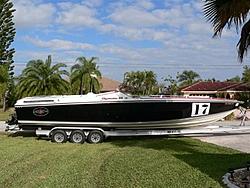 Black Boats-cig-001-medium-.jpg